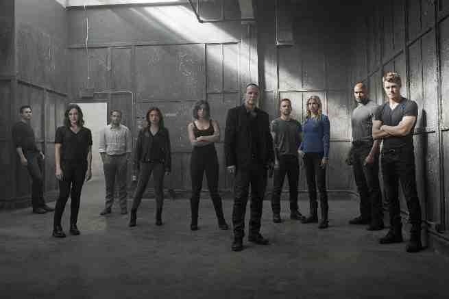 agents-of-shield-görselleri-24-fimloverss