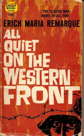 all-quiet-on-the-western-front-kitap-filmloverss