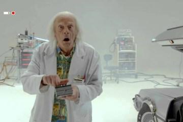 back-to-the-future-kisa-filmi-nden-doctor-brown-li-tanitim-fragmani-filmloverss