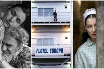 bosna-hersek-sinemasi-pera-muzesinde-filmloverss