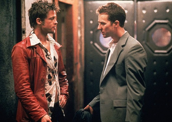 brad-pitt-edward-norton-fight-club-filmloverss