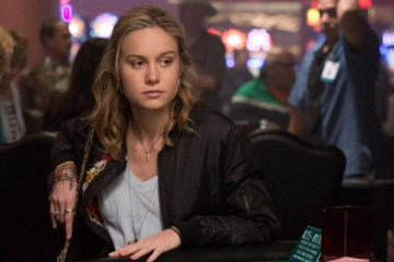 brie-larson-the-gambler-filmloverss