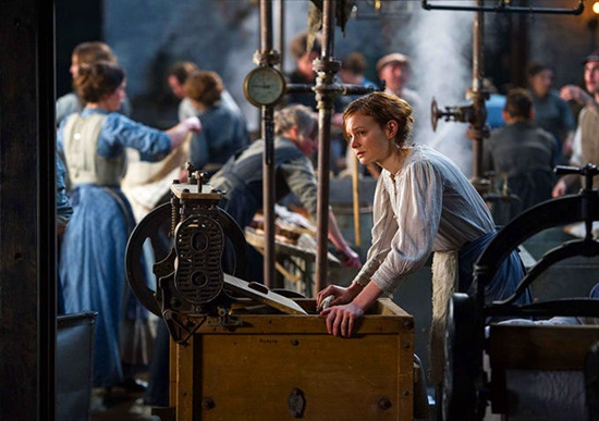 carey-mulligan-suffragette-filmloverss
