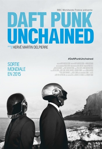 daft-punk-unchained-poster-poster-filmloverss