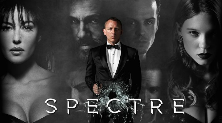 daniel-craig-in-james-bond-u-en-az-cinsiyetci-filmloverss