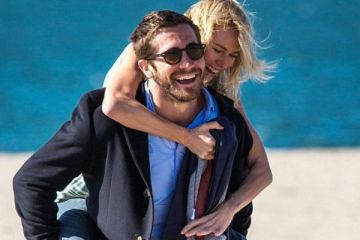 demolition-jake-gyllenhaal-naomi-watts-filmloverss