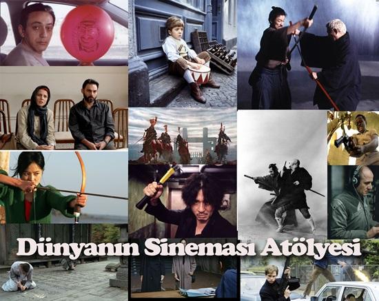 dunya-sinemasi-atolyesi-filmloverss