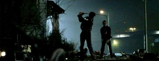 fight-club-golf-balls-1-filmloverss