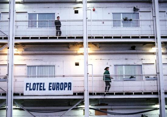 flotel-europa-filmloverss