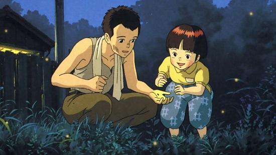 grave-of-the-fireflies-1988-filmloverss