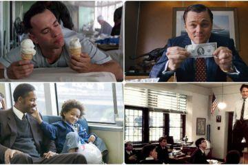 ilham-veren-hikayeleri-ile-motive-eden-14-film-filmloverss