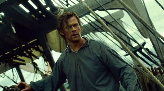 in-the-heart-of-the-sea-yeni-fragman-filmloverss