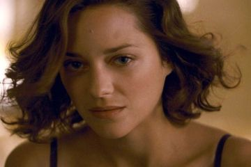 inception-marion-cotillard