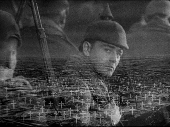 lew-ayres-all-quiet-on-the-western-front-filmloverss