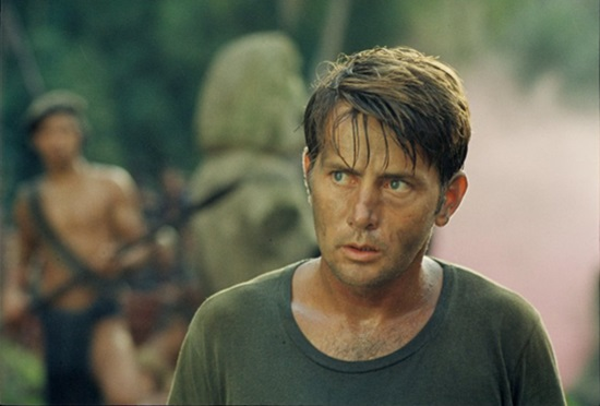 martin-sheen-apocalypse-now-filmloverss