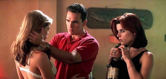 neve-campbell-denise-richards-matt-dillon-wild-things-filmloverss