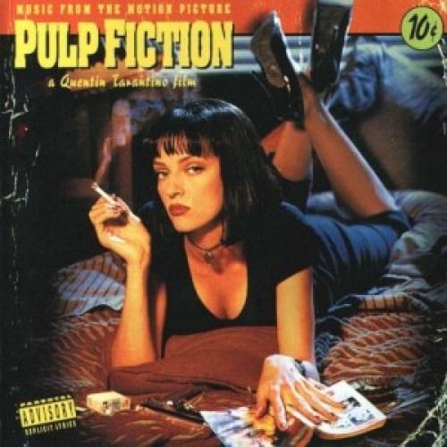 pulpfictionsoundtrack-filmloverss