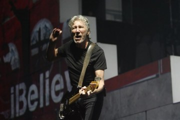 roger-waters-the-wall-filmloverss