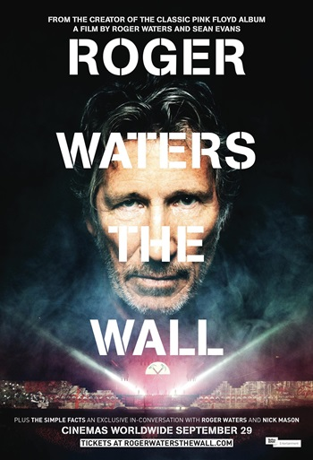 roger-waters-the-wall-poster-filmloverss