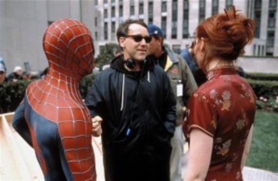 sam-raimi-spider-man-filmloverss