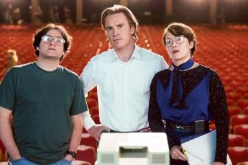 steve-jobs-fragman-filmloverss
