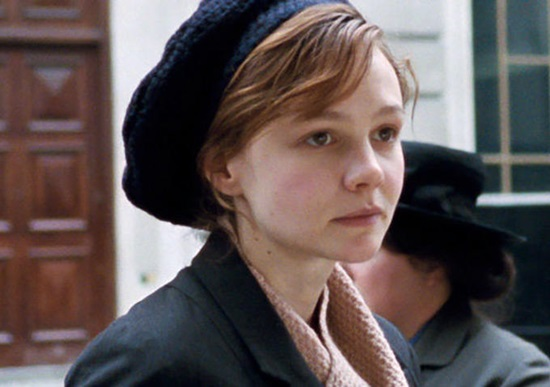suffragette-carey-mulligan-2-filmloverss