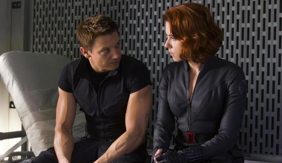 the-avengers-filmloverss
