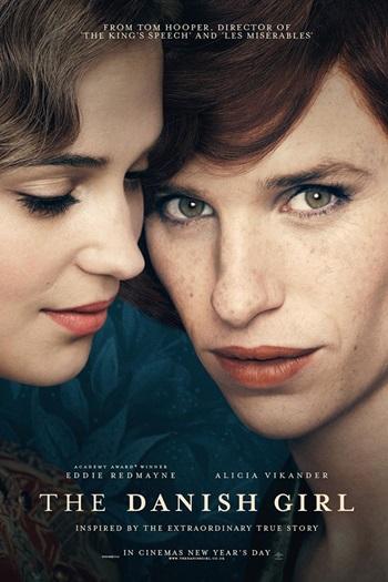 the-danish-girl-poster-filmloverss