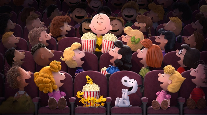 the-peanuts-movie-filmloverss