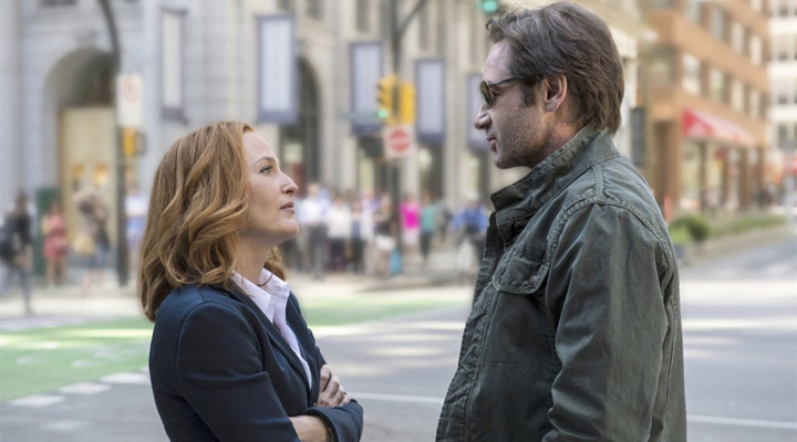 the-x-files-revival-dan-fragman-filmloverss