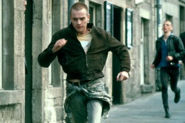 trainspotting run-filmloverss