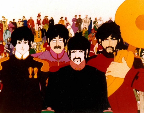 yellow-submarine-1968-filmloverss