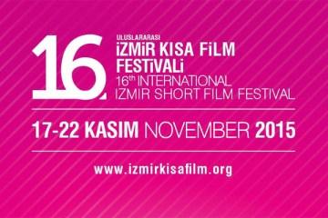 16-uluslararasi-izmir-kisa-film-festivali-jurisi-filmloverss