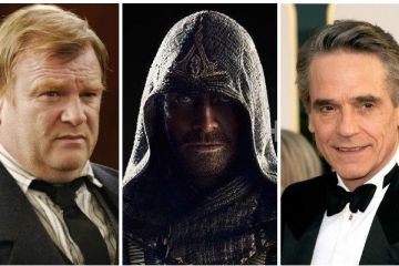 Assassins-Creed-Michael-Fassbender-Marion-Cotillard-Brendan-Gleeson-Jeremy-Irons-Filmloverss