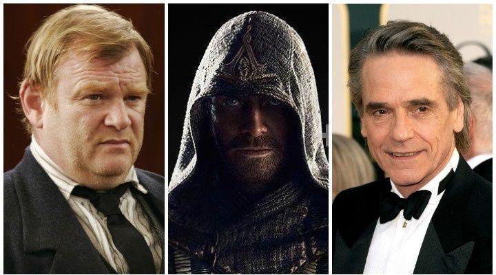Assassins-Creed-Michael-Fassbender-Marion-Cotillard-Brendan-Gleeson-Jeremy-Irons-Filmloverss