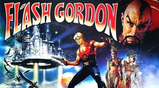 Flash-Gordon-filmloverss