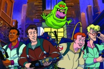 Ghostbusters-Animated-Movie-Sony-Shared-Universe-Filmloverss