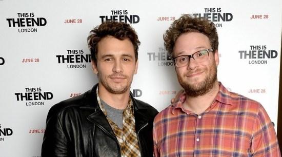 James-Franco-Seth-Rogen-filmloverss