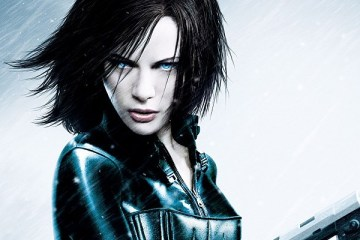 Underworld-kate-beckinsale-filmloverss