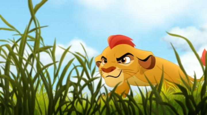 aslan-kral-return-of-the-roar-filmloverss