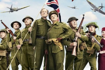 dads-army-poster-filmloverss