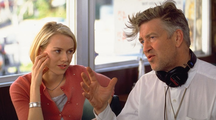 david-lynch-naomi-watts-i-twin-peaks-de-gormek-istiyor-filmloverss