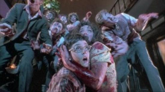 dead-alive-filmloverss
