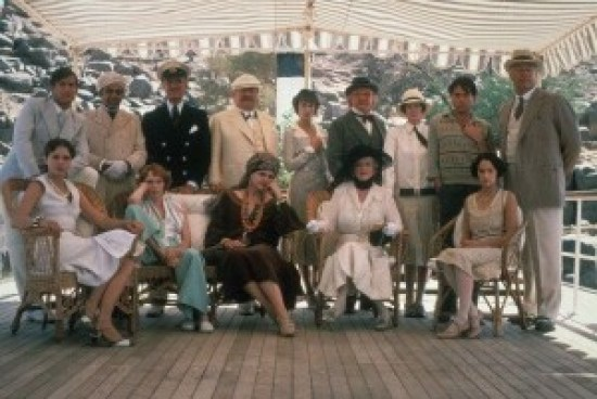 death on the nile-filmloverss