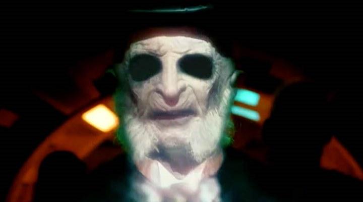doctor-who-9-sezon-3-bolum.-filmloverss