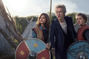 doctor-who-9-sezon-5-bolum-incelemesi-filmloverss