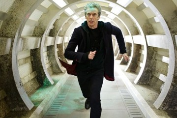 doctor-who-sezon-9-bolum-3-filmloverss
