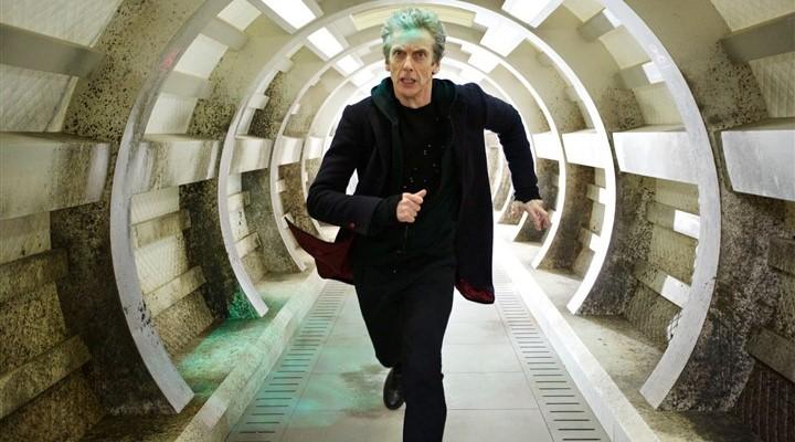doctor-who-sezon-9-bolum-3-filmloverss