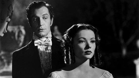 dragonwyck-1946-filmloverss
