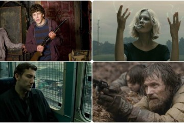 dunyanin-sonu-temali-21-film-filmloverss